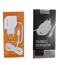 Chargeur - HXUD3 - Micro USB