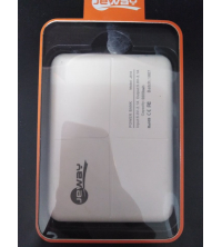 Power bank 9800mah TF510