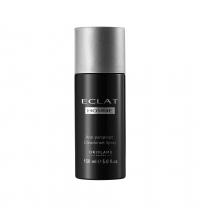 Déodorant Spray Eclat Homme - 150ml