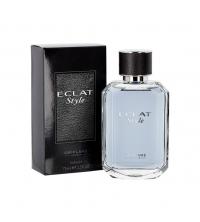 Eclat Style Parfum homme - 75ml