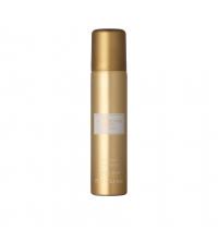 Giordani Gold Essenza - Spray Parfumé pour le Corps Femme - 75ml