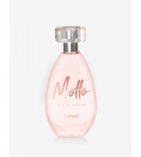 MOTTO - EDP FEMME - 50ml