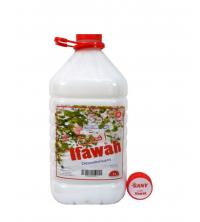 IFAWH 5L