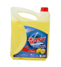 Liquide vaisselle 5L RANY