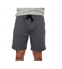 short Homme coton