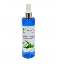 Hydrolat de Romarin - 250 ml