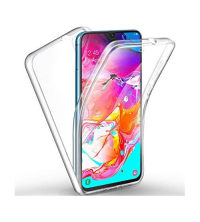 Coque 360° samsung galaxy A50