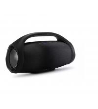 Boomsbox Speaker