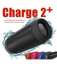 Speaker bluetooth Charge 2+