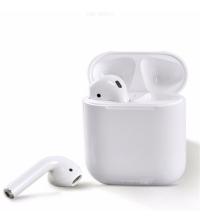 Ecouteur sans fil i12