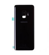 Vitre Arrière Galaxy S9