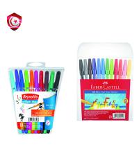 Pack – 10 stylos 10 feutre