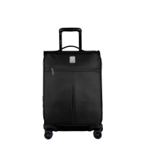 CAB CASE CHARLY T51 NOIR