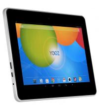 Yooz: Yooz MyPad 751 HD