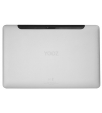 Yooz: Yooz Tablette 10'' MyPad1001HD