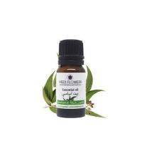 Huile essentielle d'Eucalyptus -10 ML