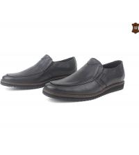 Chaussure classique Homme Noir