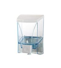 Distributeur de savon liquide 500 ml