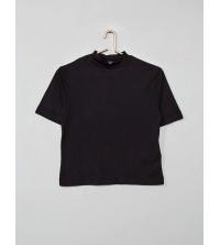 Tshirt en modal et coton