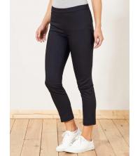 Pantalon skinny stretch