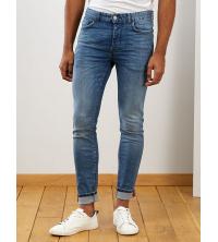 Jean skinny stretch