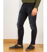 Jean skinny eco design
