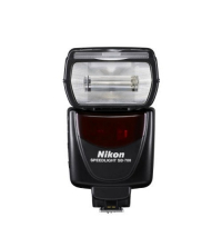 NIKON SB-700 SPEEDLIGHT NOIR S-FSA03901