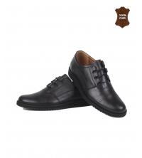Chaussure classique Homme Marron