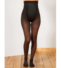 Collants maternité