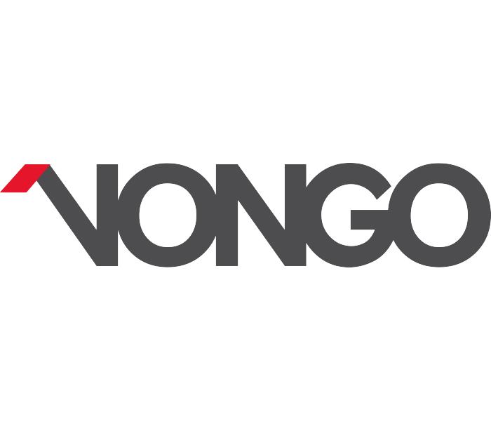 Argil'o Shampoing à L'argile et Argan- 250 ML