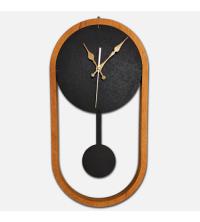 Horloge Murale - Armin Home
