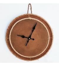Horloge Cordy Ø30