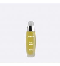 huile de massage relaxante : Body Relax