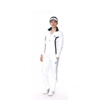 GAME TRACKSUIT WOMEN