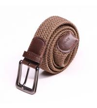 ceinture tresse