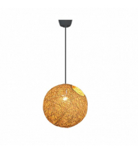 Suspension Boule a25