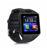 Smart watch w007 - Noir