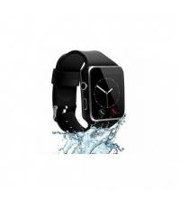 Smart Watch - Luxe avec lecteur Sim et carte mémoire