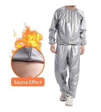 Sauna Suit pour la perte de poids