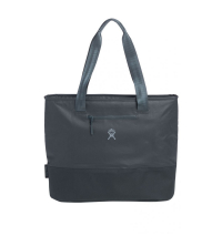20L INSULATED TOTE ORCA SAMPLE