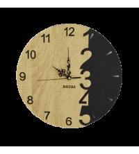 Horloge Mural Moderne
