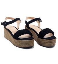 Sandales LC 228 Noir