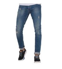 Jeans Strech Destory