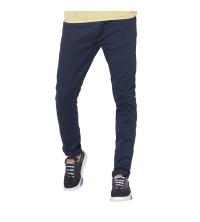 Pantalon Slack- marine