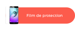 Film de protection
