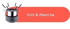 Grille Plancha