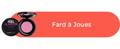 Fards à joues