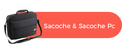 Sacoche & Sacoches Pc