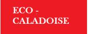 ECO-CALADOISE